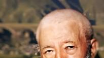 The  Head of Hadji Murat