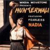 हंटरवाली (1935)