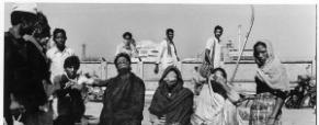 SC reopens Bhopal gas leak case