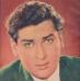 My Unforgettable Moments : Shammi Kapoor
