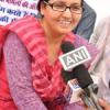 RTI activist shot dead, police still clueless