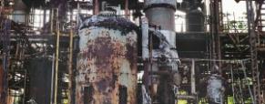 Bhopal toxic waste to Mumbai