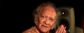 """They never gave me that opportunity"": Pt. Ravi Shankar"